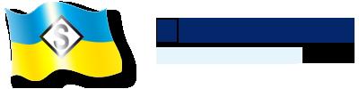 HS Bereederungs GmbH & Co. KG – 49733 Haren/Ems