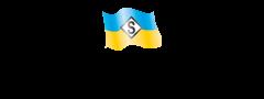 HS-group-logo
